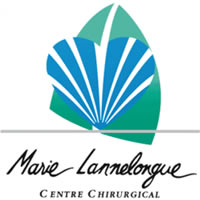 lannelongue