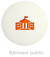 batiment public