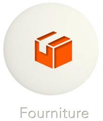 fourniture